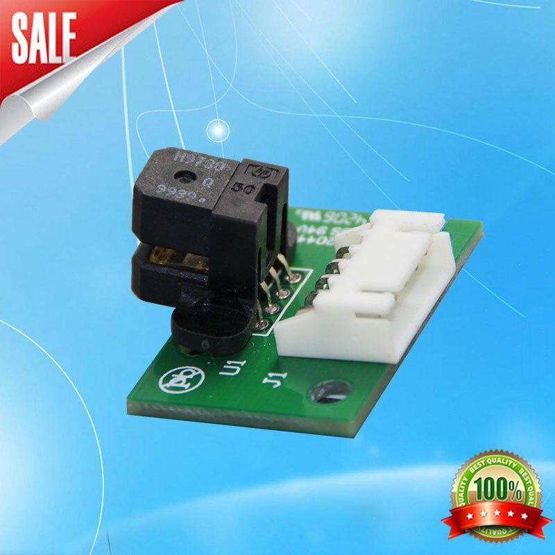 100% original Caishen original encoder sensor, best price and high quality for you, inkjet printer encoder sensor<br><br>Aliexpress
