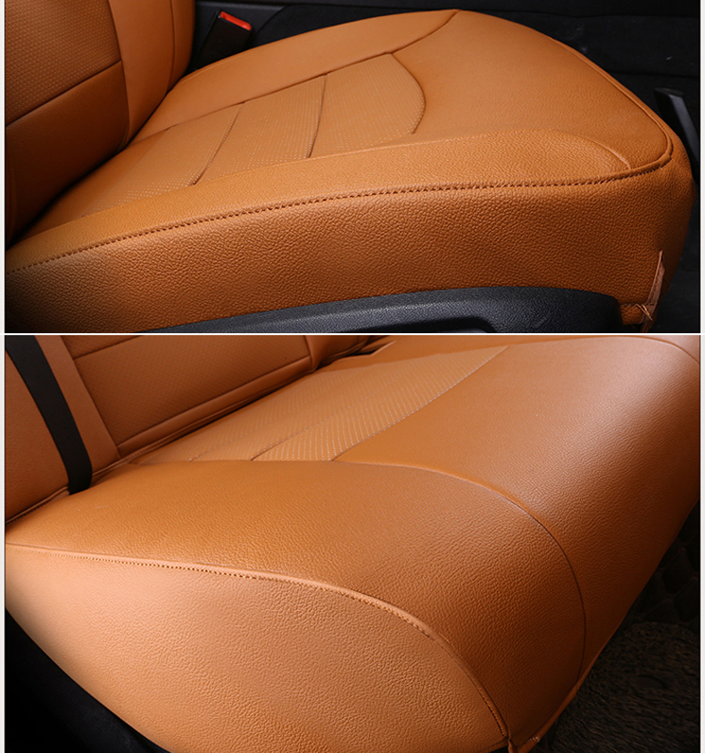 AT-CWH238 supports cushion car covers (5)