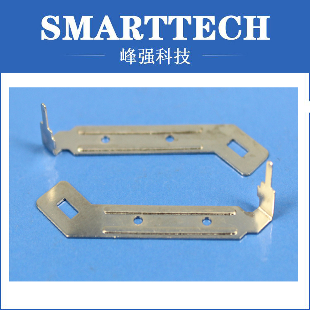 professional machine sheet stampings<br><br>Aliexpress