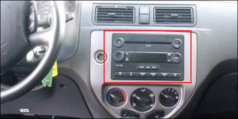 Ford-Focus-Interior-Dashboard