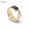 FYSARA-Brand-Trendy-Jewelry-Punk-Men-Black-Enamel-Finger-Rings-for-Women-Couple-Jewelry-LOVE-Letter.jpg_200x200