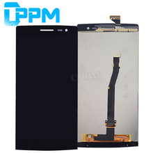 Tested For OPPO x9006 x9007 LCD Display +Digitizer Touch Screen Sensor Complete Assembly for oppo find 7 7a 9006 Replacement