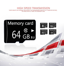 High speed Factory  cheap prices Micro Memory  Card TF Memory Card+adapter free Gift 128MB 1/2/4/8/16/32/64GB BT2