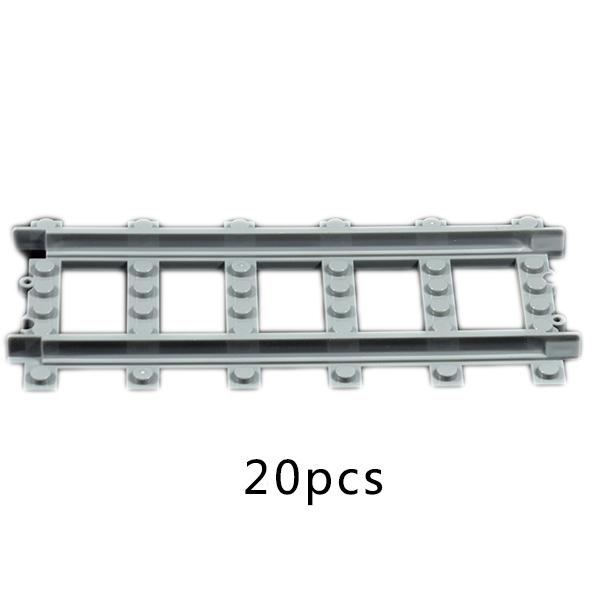 Ausini-Flexible-City-Compatible-Legoed-Trains-Rails-Track-Railway-model-sets-Forked-Straight-Curved-Building-Blocks.jpg_640x640
