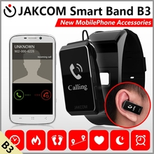 Jakcom B3 Smart Band New Product Of Mobile Phone Flex Cables As Battery For Gb T18287 E250S For Nokia 6280(China)