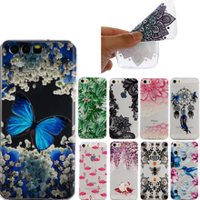sFor huawei P10 silicone case P10 Phone Cases for Huawei p10 painted TPU Cases for Capa Huawei Ascend P10 telephone cases P 10