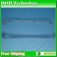 Genuine Laptop hinge Bracket For Dell XPS 15 L501 L501x L502 L502X L+R LCD Hinge Screen Holder Steel Braket