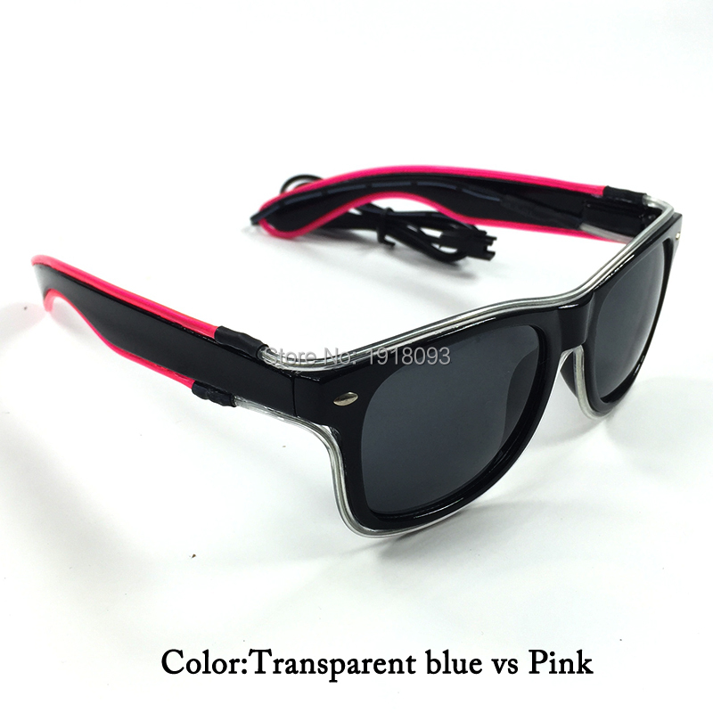 sky blue+Pink-5