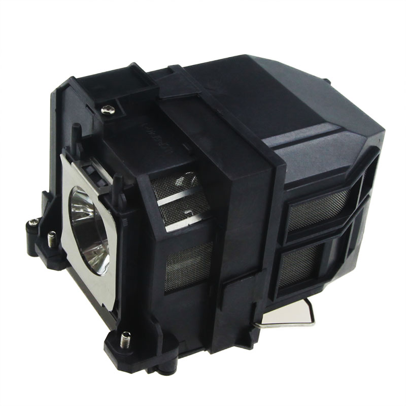Free shipping Replacement Projector Lamp ELPLP71 For EPSON PowerLite 470/PowerLite 475W/PowerLite 480/PowerLite 485W/EB-480E<br><br>Aliexpress