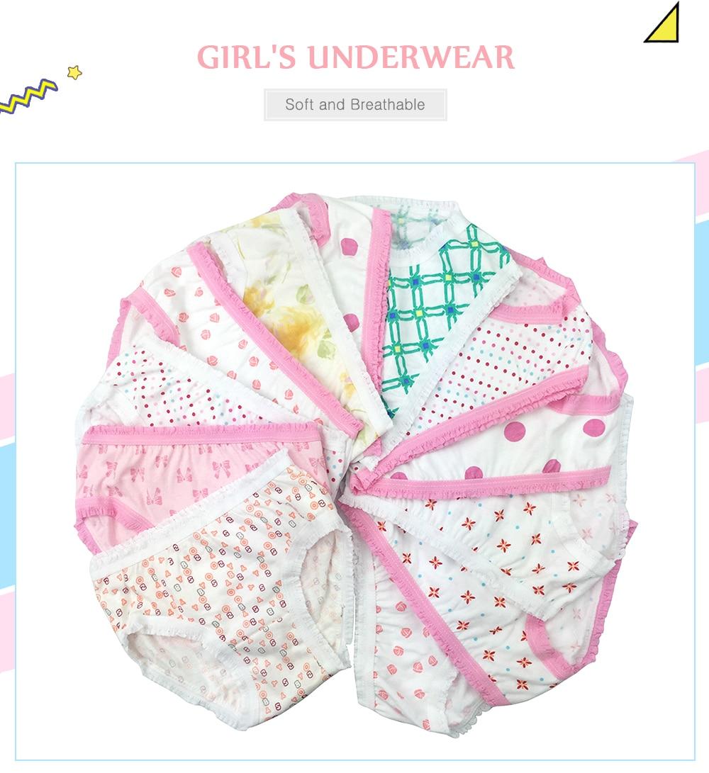 briefs for girls (2)