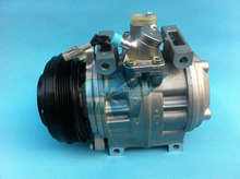 brand new 10P30C best ac compressor for Toyota Coaster Bus 5pk
