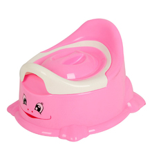 Buy Baby Potty Toilet Girls Boy Training Seat Potty Chair Cute Cartoon Drawer Potty Kids Infant Simple Leakproof Potty Child Pot for $13.13 in AliExpress store