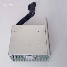 CNDTFF 980W Power Supply for Macpro A1289 (DDR 3 ECC Memory) FS8001 661-5011 614-0435 614-0436 614-0454 DPS-980BB-1,MB535LL(China)