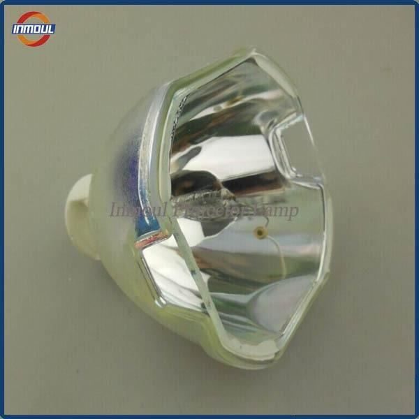Replacement Bare Lamp ET-LAD7700L for PANASONIC PT-D7700 / PT-D7700E / PT-D7700EK / PT-D7700K / PT-D7700U / PT-DW7000 ETC<br>
