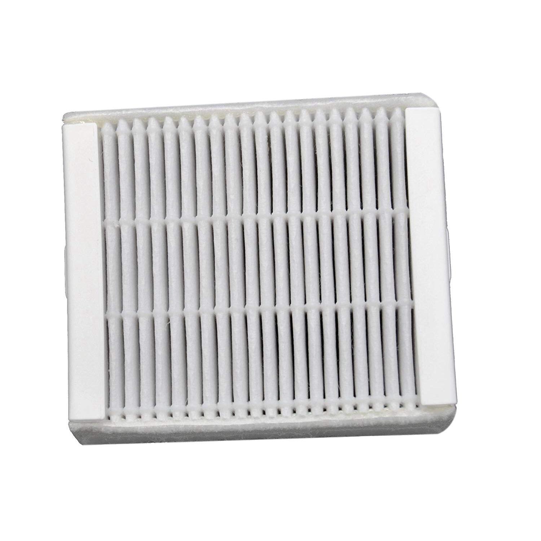 Pet /& Family Allergy /& Family Multi Clean 2X Filter Set 5-tlg für Thomas Aqua