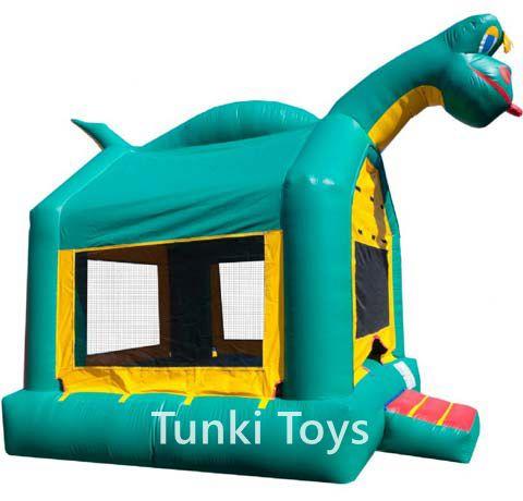 Dinosaur-Inflatable-Bounce-House-for-Sale_