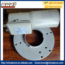 Widely Used Good  Receiving C Band Lnb Made In China Factory