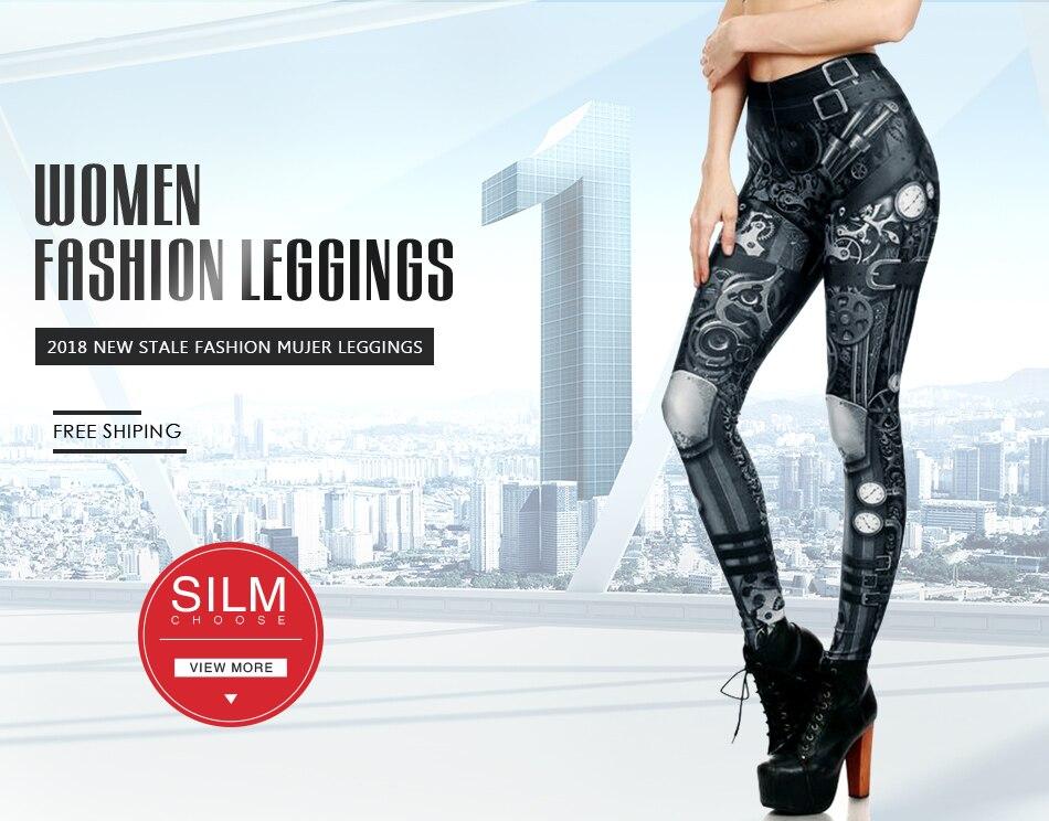 ---_01  Steampunk Classic Series Leggings HTB17BJ2ePgy uJjSZKPq6yGlFXaS