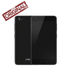 New Original Lenovo ZUK Z2 Cell Phone Android 6.0 Snapdragon 820 Quad Core 2.15GHz LTE 4G RAM 64G ROM 13MP+8MP 5.0'' 1920*1080P(China)