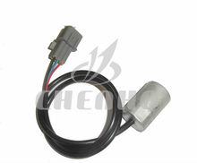 Odometer sensor MC858133, for Mitsubishi Fuso truck MC858133(China)