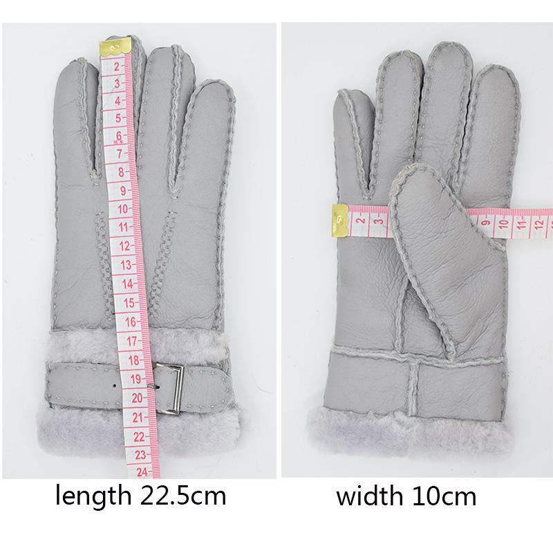 women gloves 5
