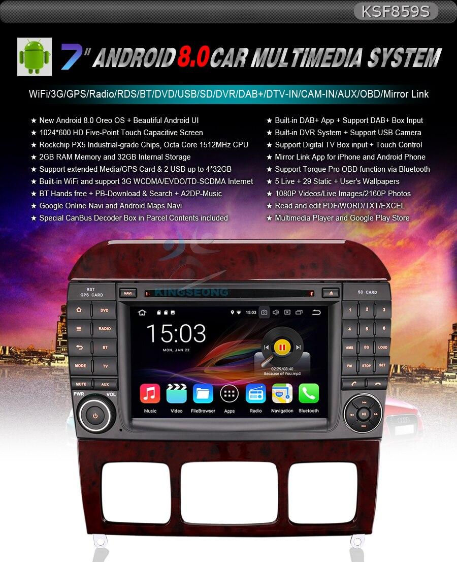 ES6859S-E1-Key-Features