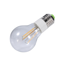 Brand New E27 12V COB LED Filament Bulb Light 360 Degree Non-dimmable Light 3W/4W/6W Warm /Cool White Durable Wholesale