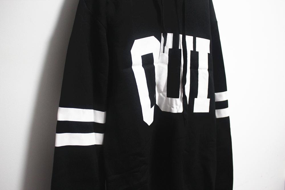 17 Real shot pictures Brand Clothing Hoodies Men Hombre Sweatshirt Hoodie Male Sweatshirts Casual Mens Sportclothing Coat 9