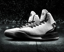 Men's Basketball Shoes High Top White PU Basketball Boots Indoor Outdoor AI Athletic Basketball Brand Sport Shoes Sneakers 45