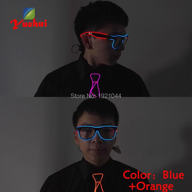 2-glow---