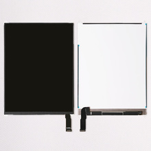 New LCD Screen Display For iPad Mini 2 Mini 3 Retina A1489 A1490 A1491 A1599 A1600 A1601(China)