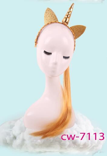 my-little-pony-headband (5)