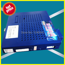 Game Elf 619 In 1 Jamma Multi Game PCB With CGA & VGA Horizontal children video Games For joystick Arcade Game Machine