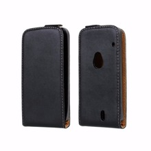 Flip Case For Sony Xperia Neo Kyno Hallon MT15i Cover Leather Shell Phone Bag Funda Etui Coque For Sony Ericsson Xperia Neo(China)
