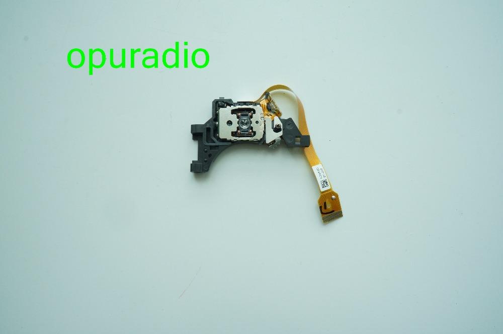SF-C50 laser  (2)