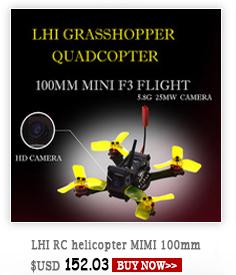 drone-quadrocopter-quadcopter_07