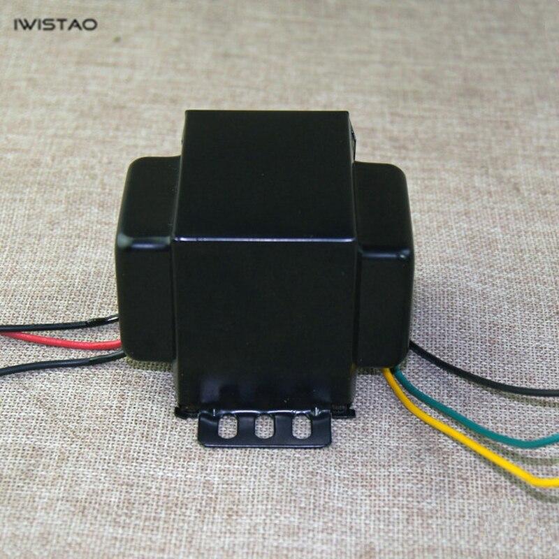 WVTRPP-20W1l