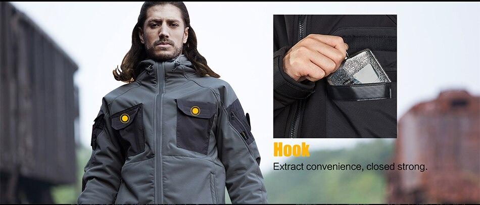 coat_06