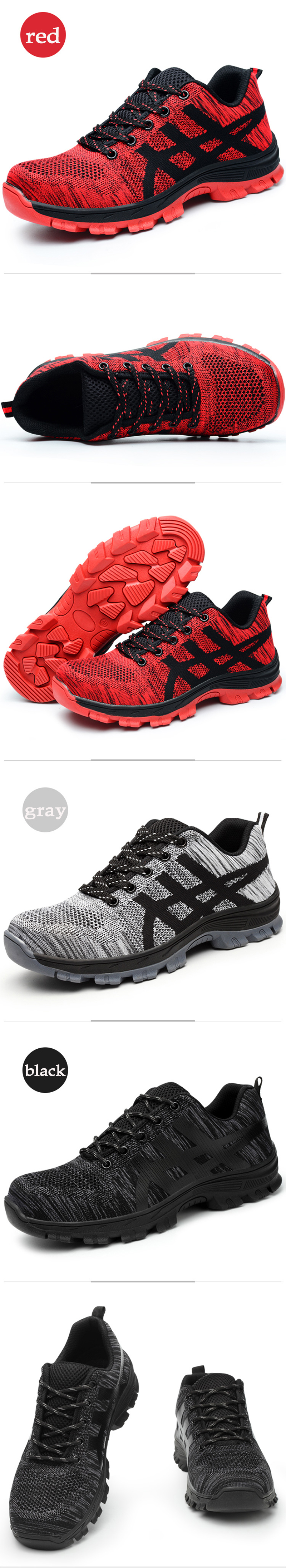 New-Exhibition-fashion-safety-shoes-mens-steel-toe-covers-working-sneakers -breathable-summer-tooling-low-boots-protect-footwear (18)