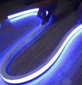 topsung square neon 2