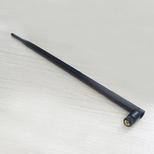 GSM 3G 10dbi high gain antenna SMA male for 3G wireless modem #1