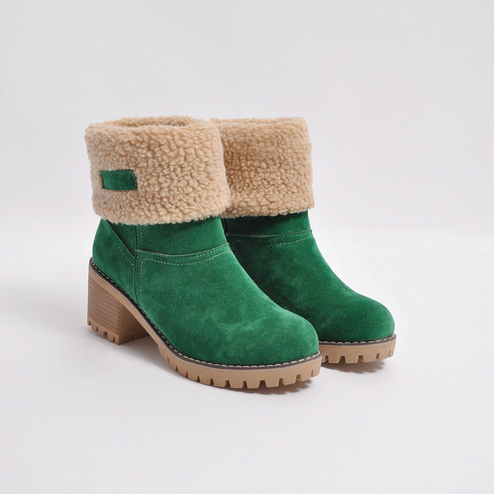 ankle boots (11)