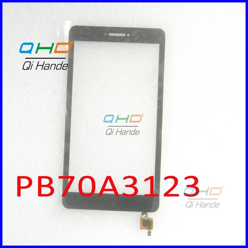 ddr pen drive recovery 4016 crack serial keygen