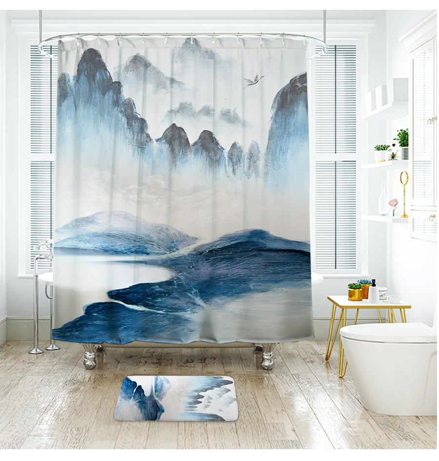 shower curtain (15)