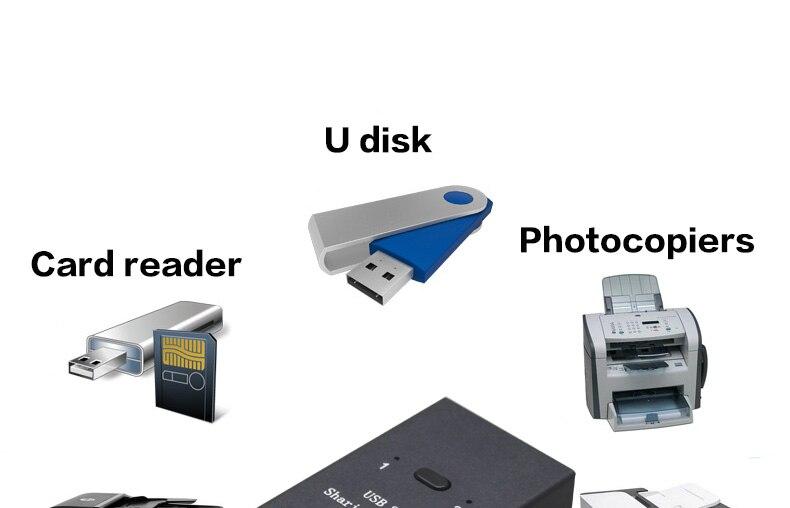USB24_09