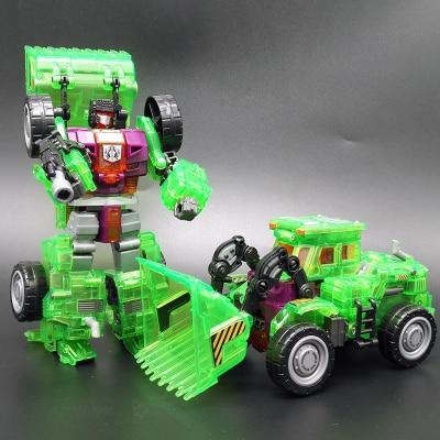 NBK-Transformation-KO-GT-Devastator-figure-toy-engineering-truck-combiner-Toys-Birthday-Gifts-For-Kids.jpg_640x640