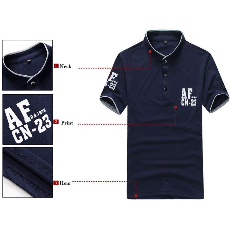Summer-Mens--Shirts-Tracksuit-Men-Shorts-Set-Fashion-Fitness-Clothing-Track-suit-Men-Short-Sleeve (4)