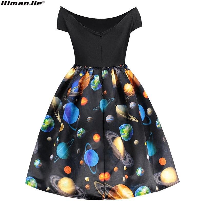 1   Women s fashionable vintage dress. Picture show  BA0098201  BA0098201-detail (1) ... 663ac184a876