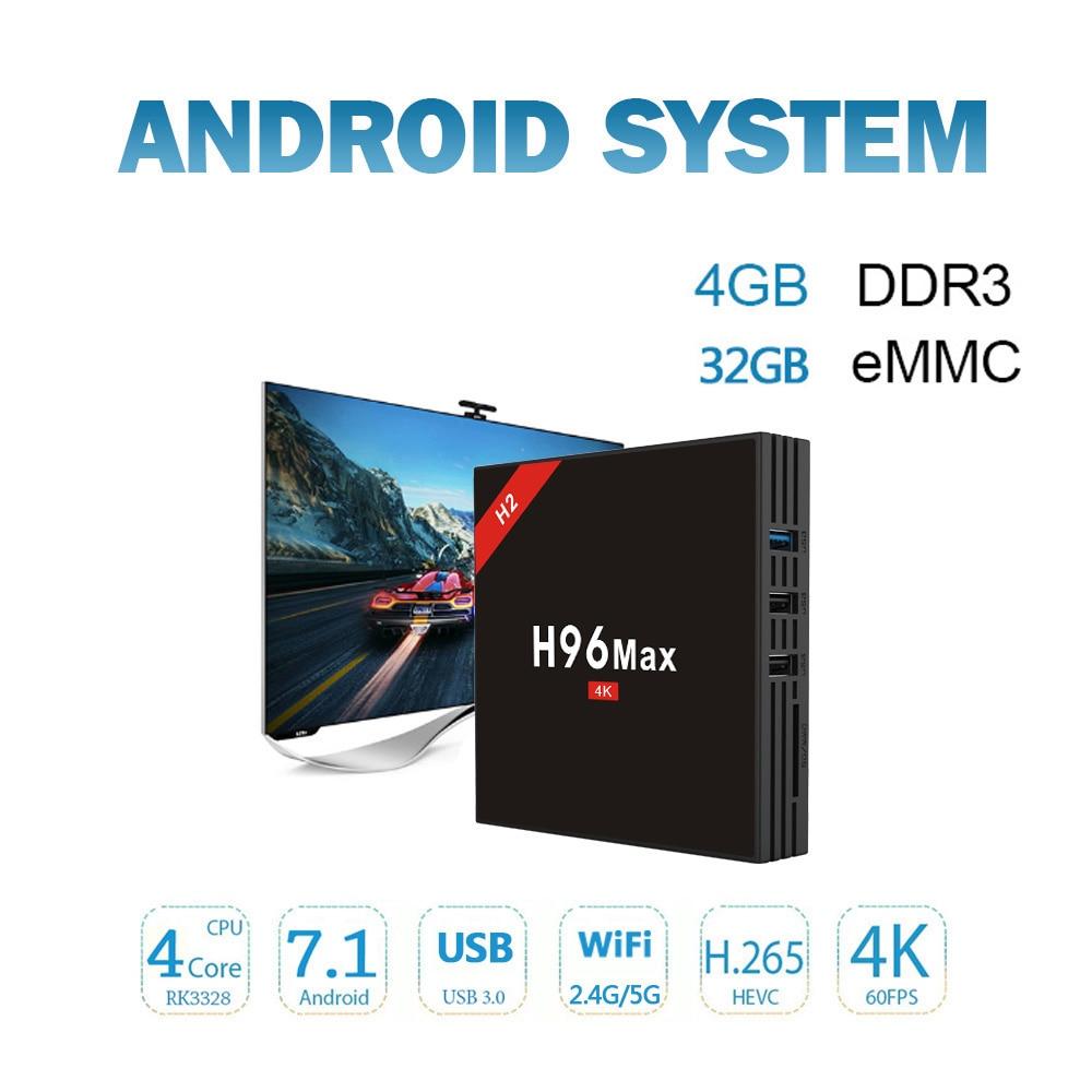 H96 Max H1-02 (2)