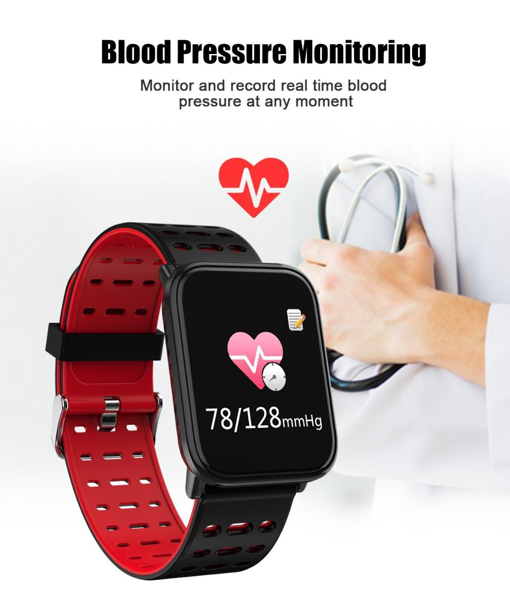 T6 New Smart Watch (9)